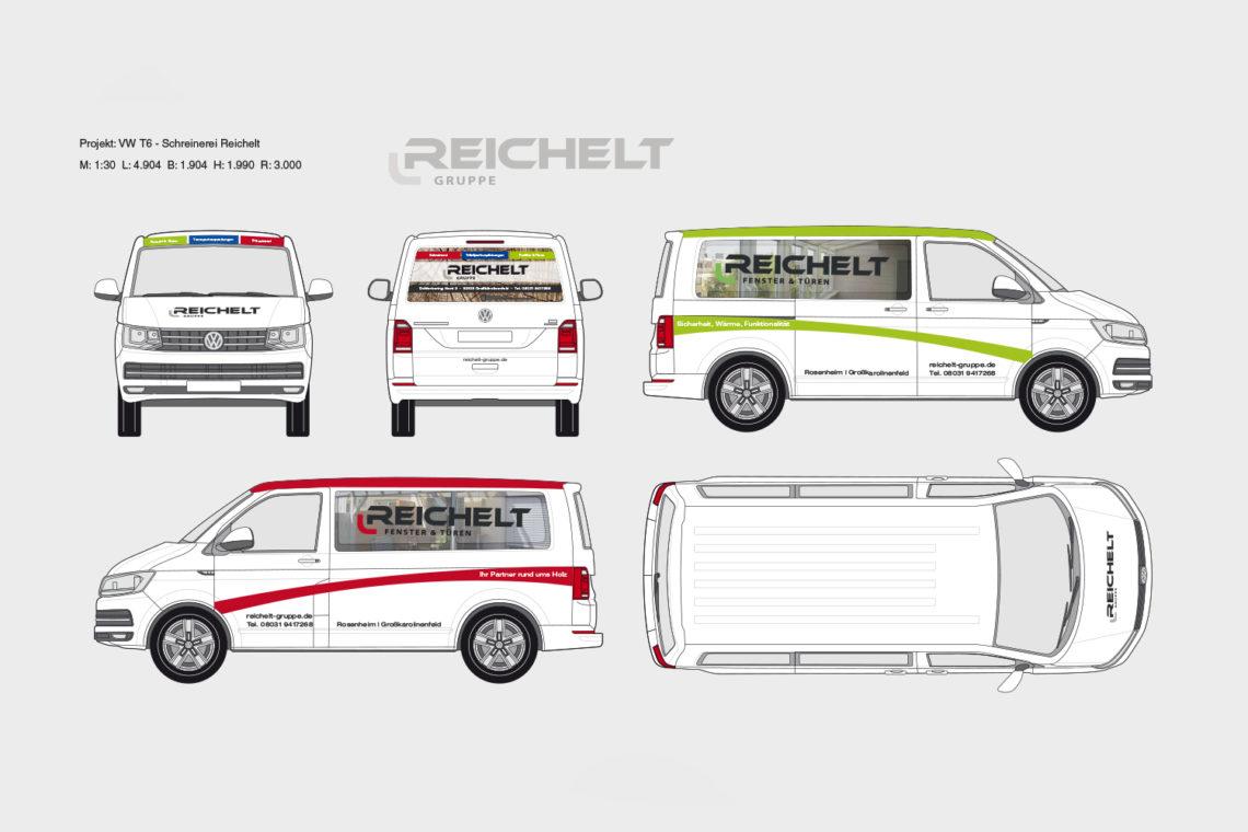 Autobranding_Reichelt